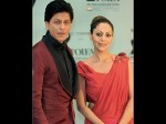 Enforcement Issued A Show Cause Notice To Shahrukh Khan Juhi Chawla Gauri Khan