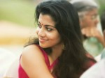 Shruti Ramachandran Joins Asif Ali S Sunday Holiday