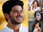 This Actress Is The Third Leading Lady Dulquer Salmaan S Solo