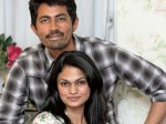 Suchi Karthick The Next Celebrity Couple Split