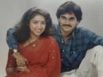 Suresh Menon Clarifies About His Death Rumors