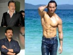 Jackie Shroff Will Not Fight Ram Gopal Varma For Calling My Son Tiger A Bikini Babe