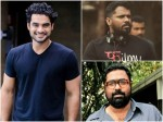 Tovino And Aashiq Abus Film Is Based On A Real Life Incident