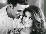Twinkle Khanna Slams Tvf S Arunabh Kumar