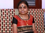 Vaikom Vijayalakshmi About Her Life Partner