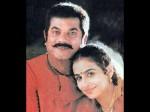 Vidya Balan Mukesh Movie Kalari Vikraman