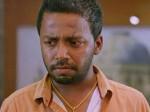 Actor Vishnu Unnikrishnan Got Injured A Mammootty Set