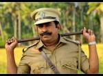 Actor Premkumar About Losing Chances In Cinema
