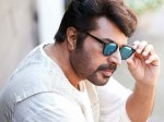 Mammoottys Character In Ajai Vasudevans Next Is A Terror For The Students Heres Why