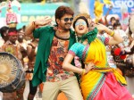 Distributors Demand Rs 14 Crores Vijay Offset Bairavaa Losses