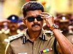 Vijay In Malayalam Movie