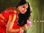 Anushka Shetty Going To Take Break From Film