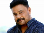 Dileep About The Woman Who Behind His Success