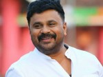 I Am Challenging That Actress Again Dileep