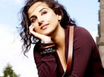 This Is Why Vidya Balan Backed Off From Kamal S Aami