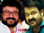 Jayaram Warning To Actress Who Kissed Mohanlal
