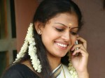 Malayalam Young Anusree About Her Wish To Act With Tamil Actor
