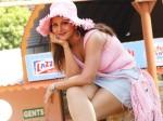 Actress Rambha Latest News