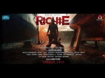 Nivin Pauly Movie Richie First Look Poster