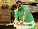 Jayarams Super Hit Movie Kottaram Veettil Appoottan Was Copied