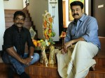 Aasirvad Cinemas Coming Projects
