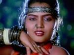 Vinu Chakravarthy Silk Smitha Vijayalakshmi