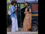 Uupum Milakum Latest Episode Getting Viral