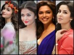 Lux Has Gone On To Feature Over 70 Of Indian Cinema S Top Actresses