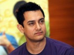 National Award Why Aamir Khan Not In The Lits