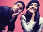 Sonam Kapoor Abhay Deol Twitter Fight