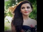Aishwarya Rai Bachchan Slays In Her New Photoshoot