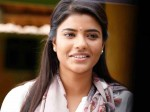 There Were So Many Reasons People Feel That I Am Not Fit Be A Heroine Aishwarya Rajesh