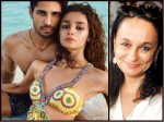 Alia Bhatt Is Not Wasting Time With Sidharth Malhotra