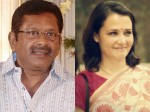Why Amala Akkineni Refused Fazil S Offer