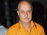 Actor Anupam Kher To Connect With Lonely Depressed People