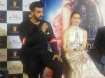 Arjun Kapoor Opens Up On His Relationship Status