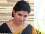 Naditha Get Divorce From Abhilash