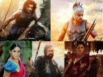 If Baahubali Makes Malayalam Who Will Be The Apt Character