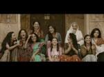 Begum Jaan Movie Review