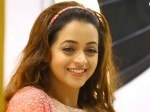 Bhavana Opens Up About The Rumours Regarding Her Abortion