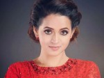 Bhavana Explains About The Attack On Her