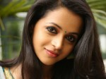 Bhavana Knows How Is Behind The Attack On Her
