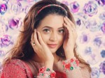 February 17th Is Memorable Day Life Says Bhavana