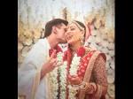 Bipasha Basu And Karan Singh Grover S Love Story