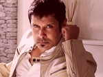 Chiyan Vikram Celebrating Tomorrow His Birthday
