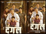 Aamir Khan Refuses Release Dangal Pakistan Without National Anthem