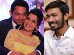 Vijay Tv Anchor Divyadharshini Plan Get Divorce