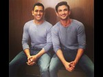 Sushant Singh Rajput Takes A Dig At Sourav Ganguly