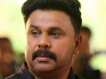 Dileep Reacts The Recent Caravan Accident Rumour