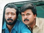 The Reason Dileep S Movies Are Flop